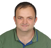 Mahmut CİHAN